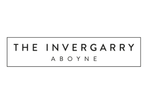 invergarry